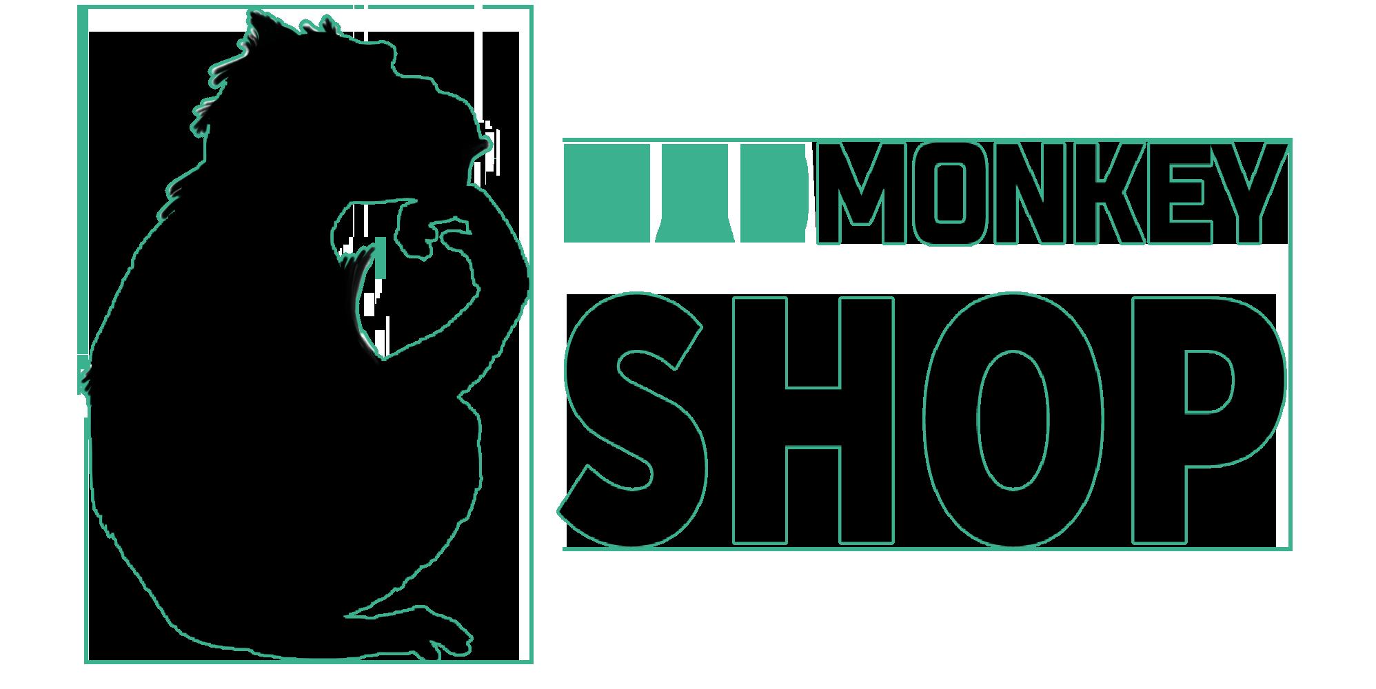 der Shop logo